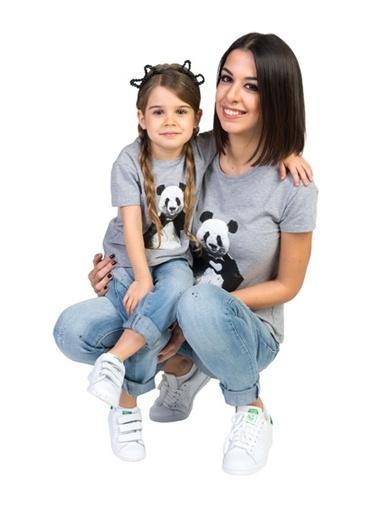 Tişört-Familylook